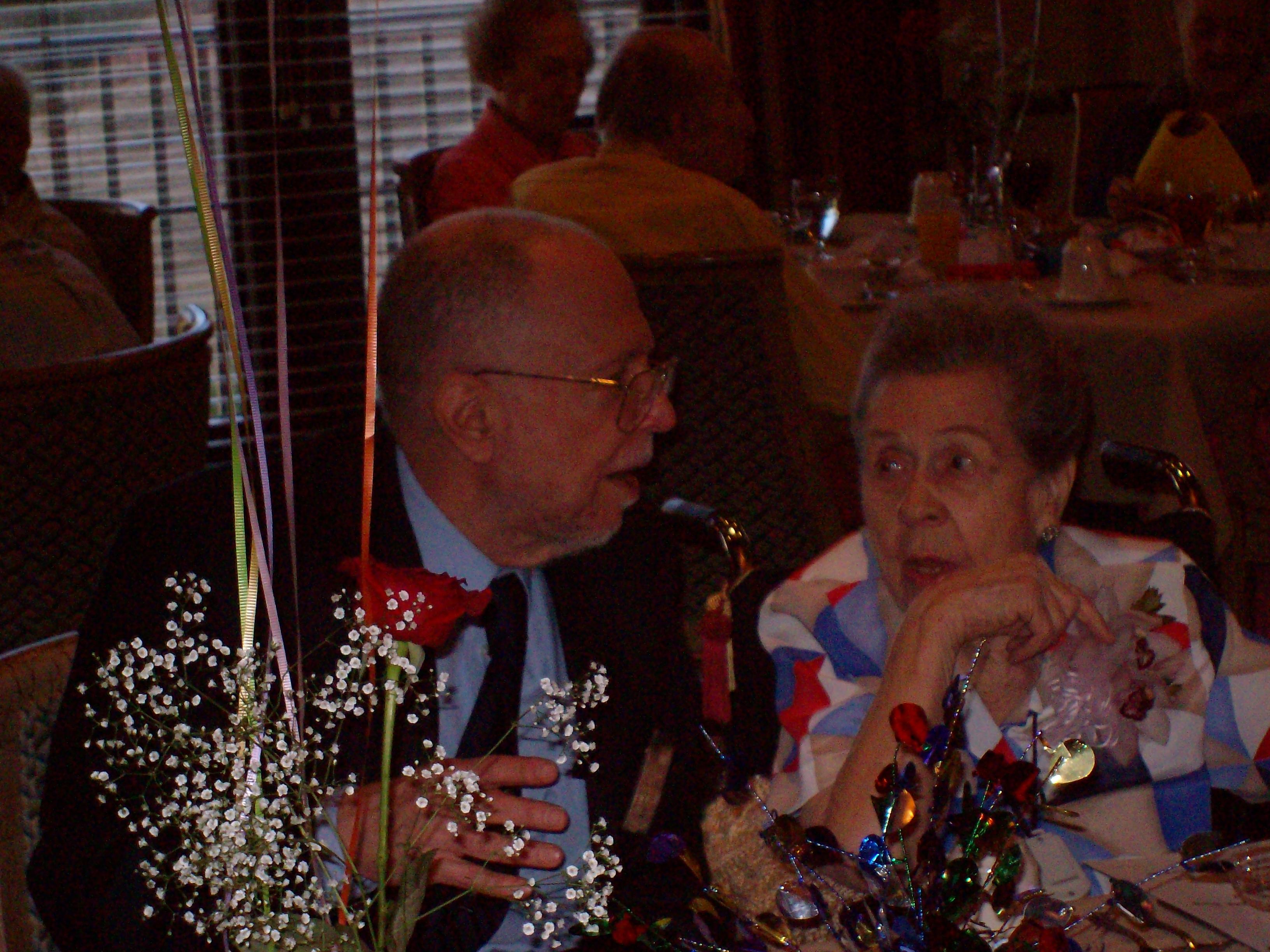 Las Ventanas Resident Lola Lovell Turns 100 Happy Birthday Wishes